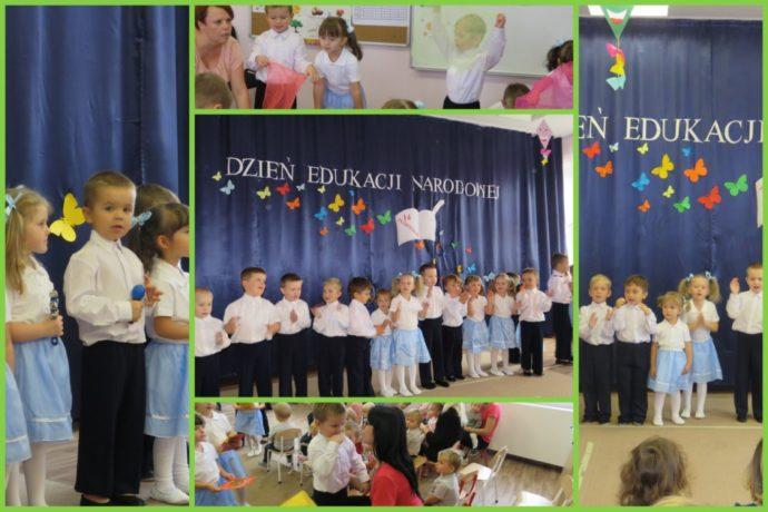 dzien-edukacji-narodowej-14-10