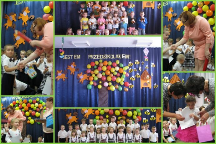 pasowanie-na-przedszkolaka-17-11