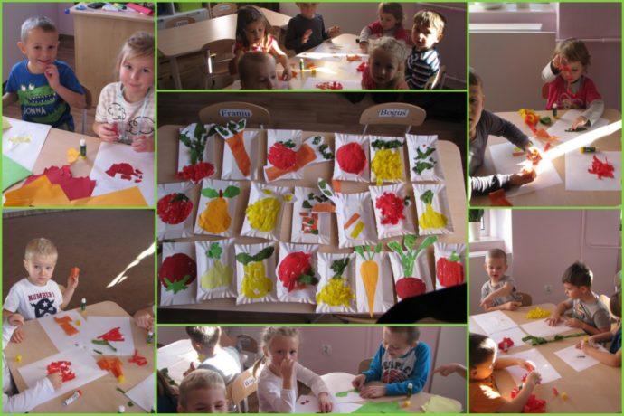 robimy-owoce-10-10