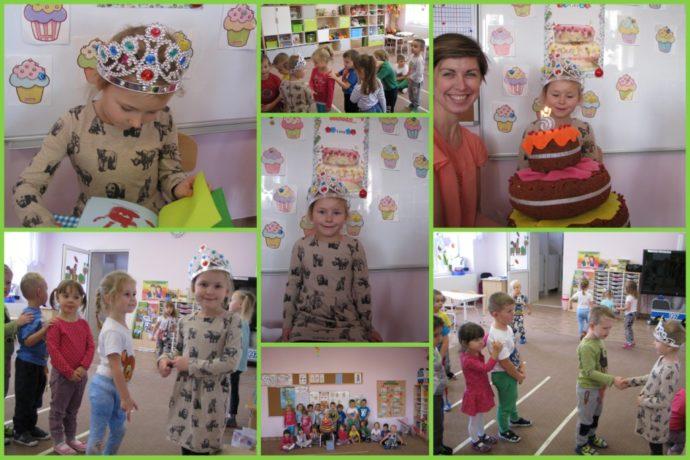 urodziny-lenki-26-11