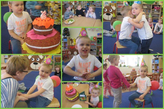 urodziny-adrianka-3-01