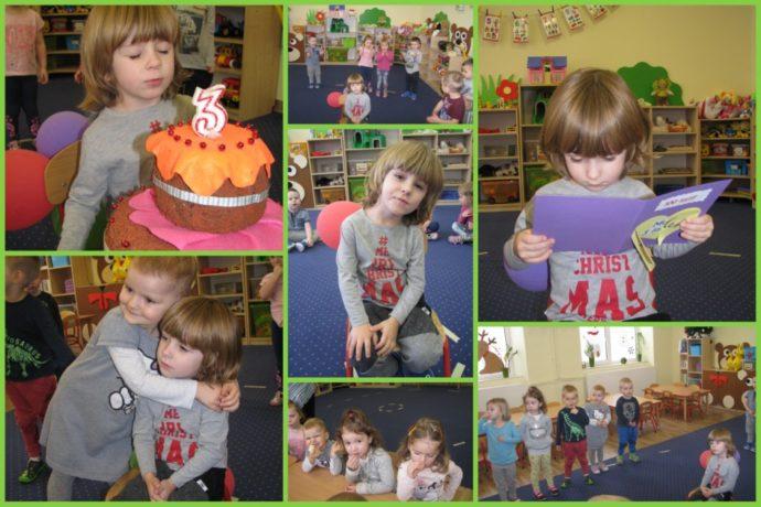 urodziny-felusia17-01