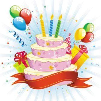 urodziny_dla_dziecka_od_a_do_z