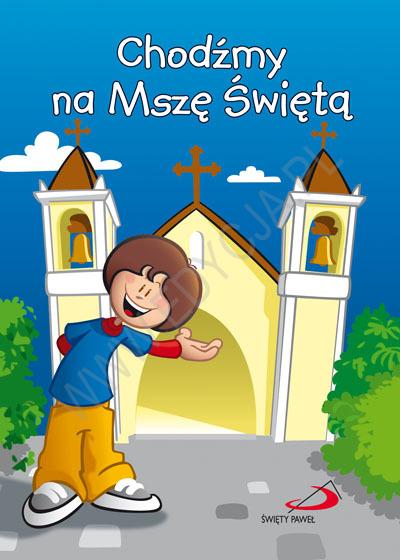 chodzmy_na_msze_swieta_0