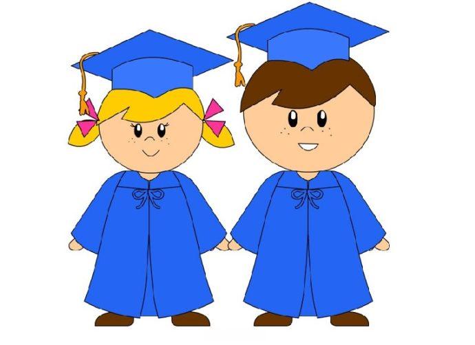 zakonczenie-przedszkola-gif