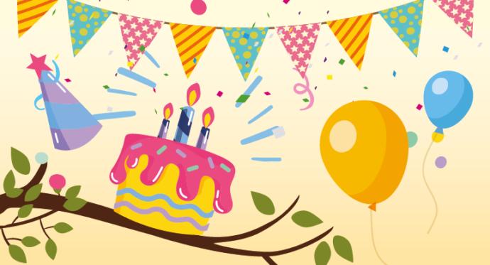 news_urodziny