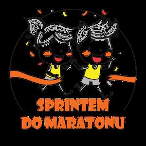 sprintem-do-maratonu-logo